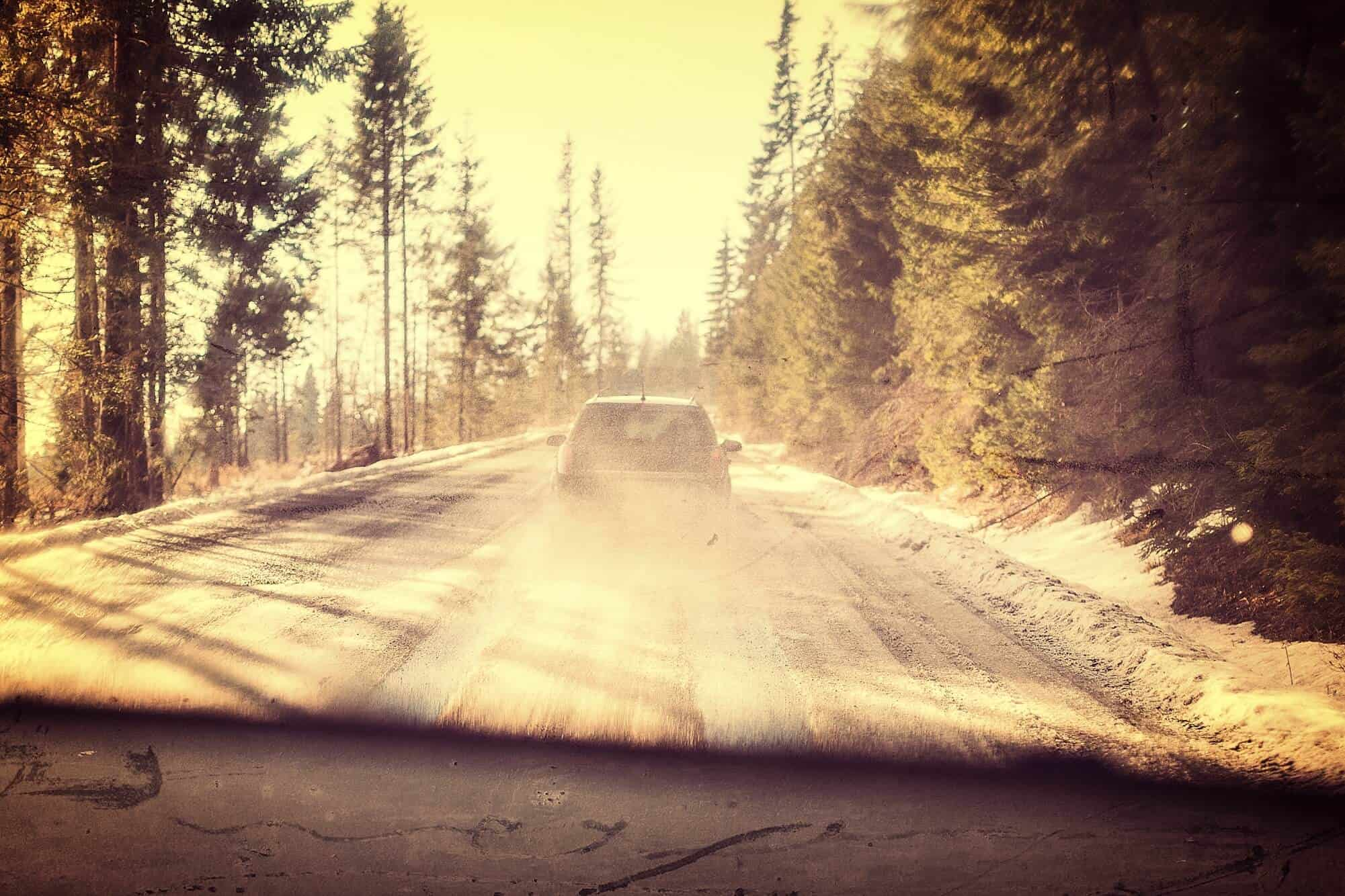 backroad-with-potholes