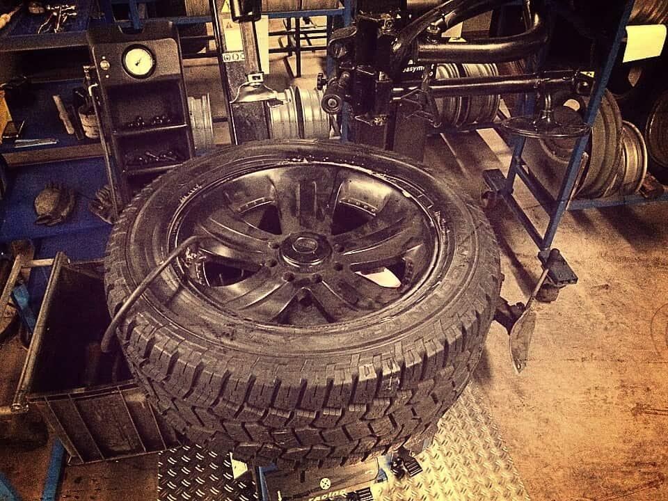 canadian super shop winter tires