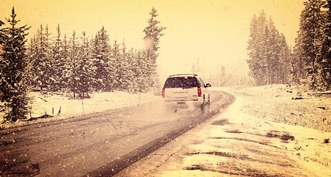 winter driving tips for manitoba