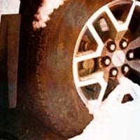 MPI Tire Program