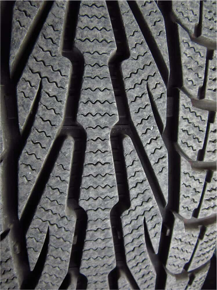 tires Winnipeg